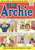 Archie (1943) 79