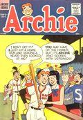 Archie (1943) 82