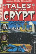 Tales from the Crypt (1992 Russ Cochran/Gemstone) 12