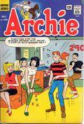 Archie (1943) 160