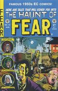 Haunt of Fear (1992 Gemstone) 12