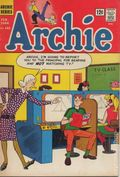 Archie (1943) 161