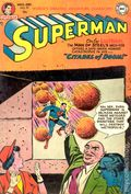 Superman (1939 1st Series) 79