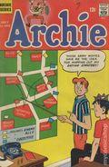 Archie (1943) 165