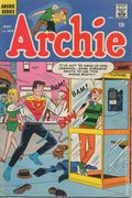 Archie (1943) 168