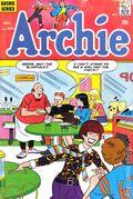 Archie (1943) 169