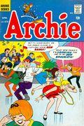 Archie (1943) 172