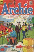 Archie (1943) 173
