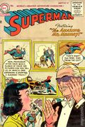 Superman (1939 1st Series) 97