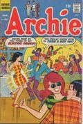 Archie (1943) 180