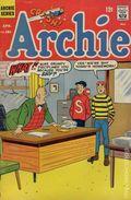Archie (1943) 181