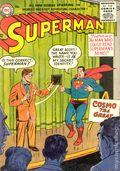 Superman (1939 1st Series) 103
