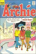 Archie (1943) 196