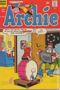 Archie (1943) 215