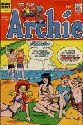 Archie (1943) 221
