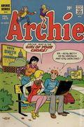 Archie (1943) 224