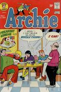 Archie (1943) 227
