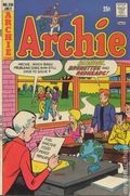 Archie (1943) 236