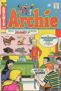 Archie (1943) 240