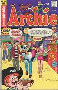 Archie (1943) 246