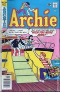 Archie (1943) 256
