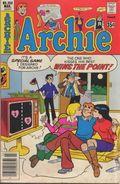 Archie (1943) 269