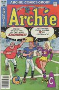 Archie (1943) 299