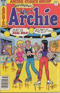 Archie (1943) 301