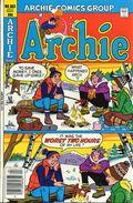 Archie (1943) 303