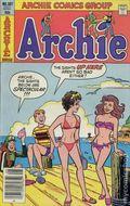 Archie (1943) 307