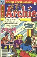 Archie (1943) 310