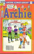 Archie (1943) 320