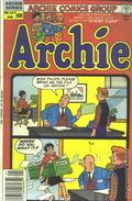 Archie (1943) 327