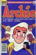 Archie (1943) 331