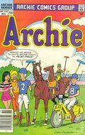 Archie (1943) 332