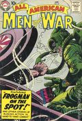 All American Men of War (1952) 65