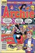 Archie (1943) 343