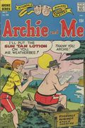 Archie and Me (1964) 38