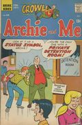 Archie and Me (1964) 40