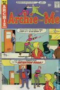 Archie and Me (1964) 67