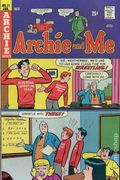 Archie and Me (1964) 71