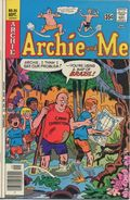 Archie and Me (1964) 95