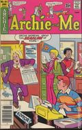Archie and Me (1964) 101