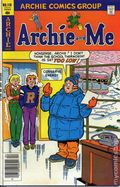 Archie and Me (1964) 118