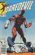 Daredevil (1964 1st Series) 200