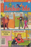 Archie and Me (1964) 125