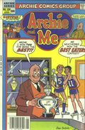 Archie and Me (1964) 139