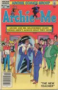 Archie and Me (1964) 141