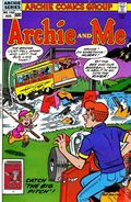 Archie and Me (1964) 146