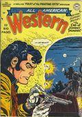 All American Western (1948-1952 DC) 114